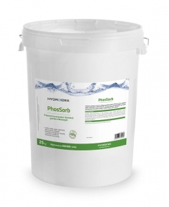 Hydroidea PhosSorb 25 kg
