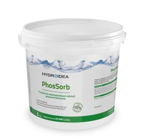 Hydroidea PhosSorb 1 kg