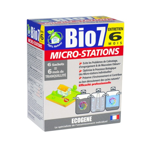 Microstations Bio7 Entretien.png